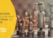 7 ventajas de aplicar una estrategia en tu web