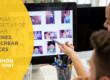 3 formas concretas de utilizar imágenes para crear enlaces