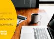 herramientas para la organización y productividad