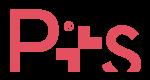 PTS LOGO-02